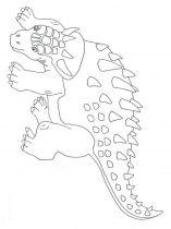 raskraski-dlya-malchikov-dinosaurus-12