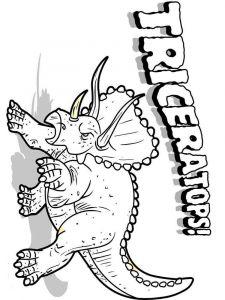 raskraski-dlya-malchikov-dinosaurus-13