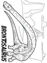 raskraski-dlya-malchikov-dinosaurus-14