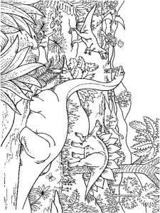 raskraski-dlya-malchikov-dinosaurus-15