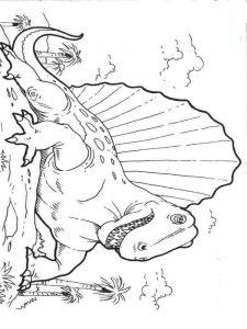 raskraski-dlya-malchikov-dinosaurus-20