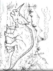 raskraski-dlya-malchikov-dinosaurus-21