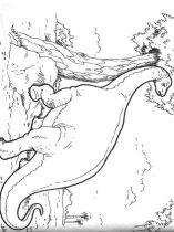 raskraski-dlya-malchikov-dinosaurus-22