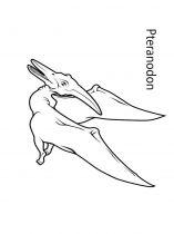 raskraski-dlya-malchikov-dinosaurus-25