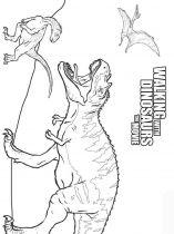 raskraski-dlya-malchikov-dinosaurus-28