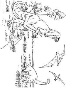 raskraski-dlya-malchikov-dinosaurus-4