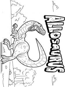 raskraski-dlya-malchikov-dinosaurus-6