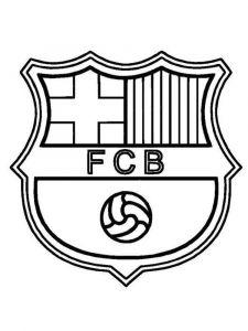 raskraski-futbol-20