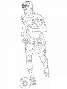 raskraski-futbol-29