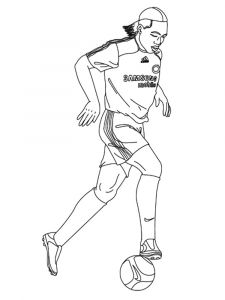 raskraski-futbol-31