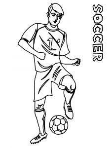 raskraski-futbol-34