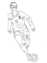 raskraski-futbol-35