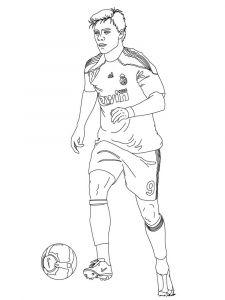 raskraski-futbol-36