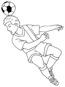 raskraski-futbol-37