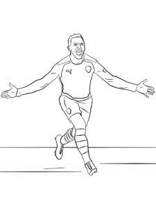 raskraski-futbol-38