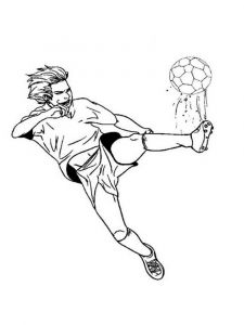 raskraski-futbol-39