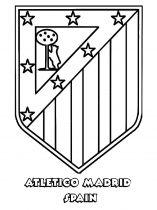 raskraski-futbol-4