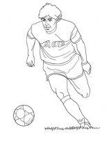 raskraski-futbol-41