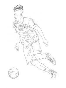 raskraski-futbol-42