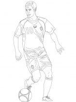 raskraski-futbol-43