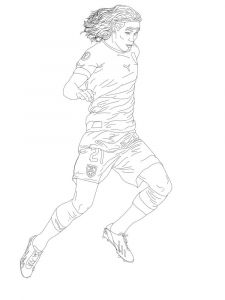 raskraski-futbol-44