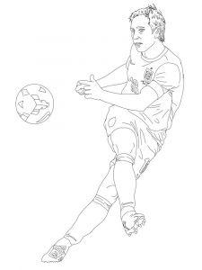 raskraski-futbol-46