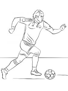 raskraski-futbol-48