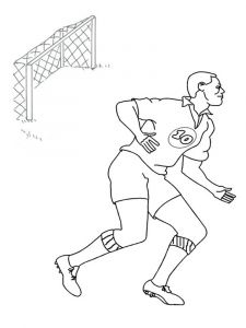 raskraski-futbol-54