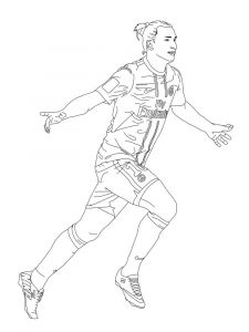 raskraski-futbol-56