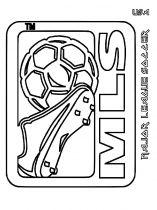 raskraski-futbol-9