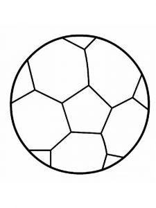 raskraski-futbolnii-myach-2