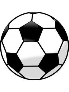 raskraski-futbolnii-myach-4