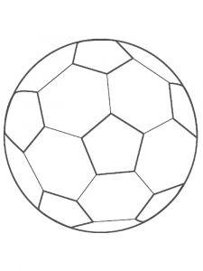 raskraski-futbolnii-myach-6