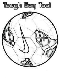 raskraski-futbolnii-myach-7