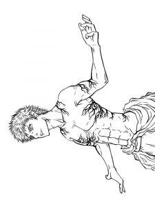 raskraski-anime-gurren-lagann-3