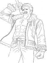 raskraski-anime-gurren-lagann-6