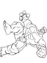 raskraski-hulk-10