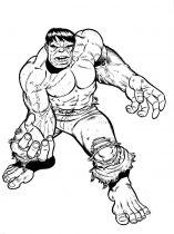 raskraski-hulk-12