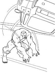 raskraski-hulk-15