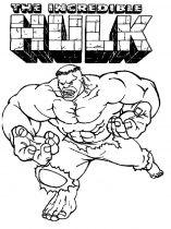 raskraski-hulk-8