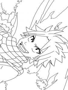raskraski-anime-hvost-fei-1