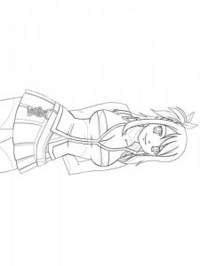 raskraski-anime-hvost-fei-10