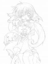 raskraski-anime-hvost-fei-12