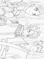 raskraski-anime-hvost-fei-13