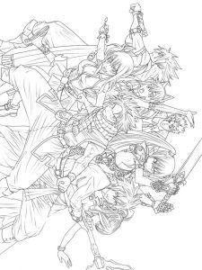 raskraski-anime-hvost-fei-16
