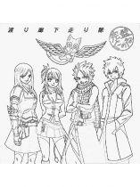 raskraski-anime-hvost-fei-18