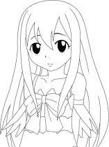 raskraski-anime-hvost-fei-5