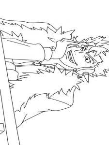 raskraski-anime-hvost-fei-6