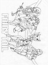 raskraski-anime-hvost-fei-7