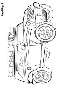 raskraski-jeep-vnedorozhniki-1